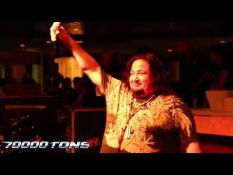 70000TONS.TV: Karaoke