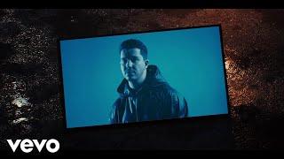 Martin Jensen Alle Farben Nico Santos Running Back To You Music Video - mp3 مزماركو تحميل اغانى