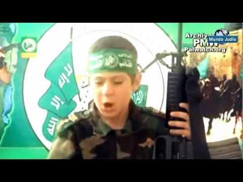 Conflicto Palestino Israelí: La Verdad No Mostrada En Medios De Comunicación