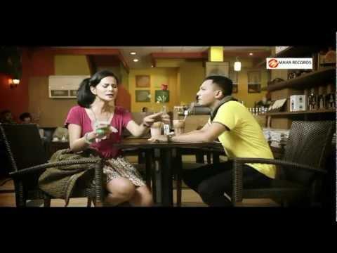 M5M Jangan - Jangan Cipt. Kartini Maha Prod. Maha Records