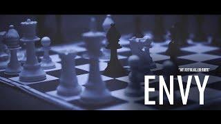 ENVY - | Malayalam Thriller Short film | 2017 | NIT CALICUT