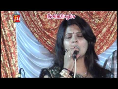 Gujarati Nonstop Garba Songs