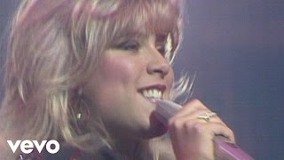 Смотреть клип Samantha Fox - Nothing'S Gonna Stop Me Now