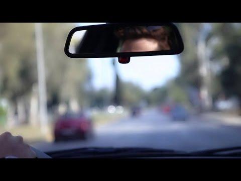Κωνσταντίνος Αργυρός - Πάρε με αγκαλιά - Official Lyric Video