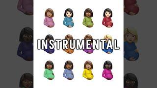 [Official Instrumental] Drake - Fucking Fans