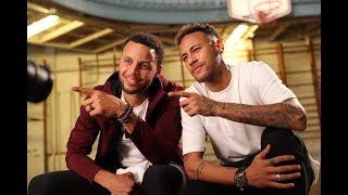 Neymar Jr's Week #5
