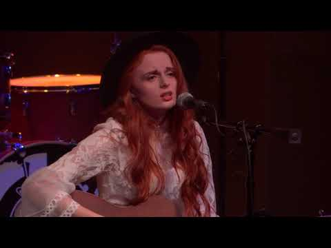 Lindsay Beth Harper - Washed In The Blood (Live from MadLife Stage & Studios) Mp3