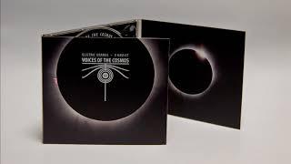 VOICES OF THE COSMOS (X-Navi:Et & Electric Uranus) - Solar Burst