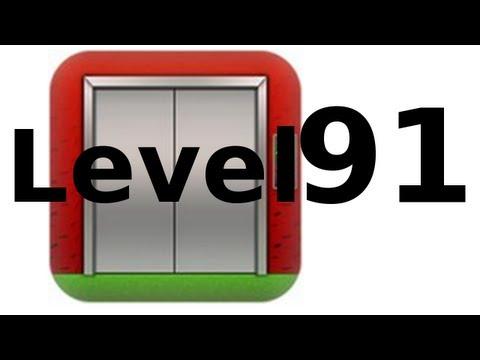 100 Floors Level 42 Walkthrough Doovi