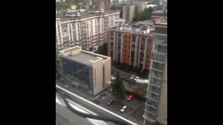 Шикарная квартира по ул.Достоевского 57 16 этаж.
