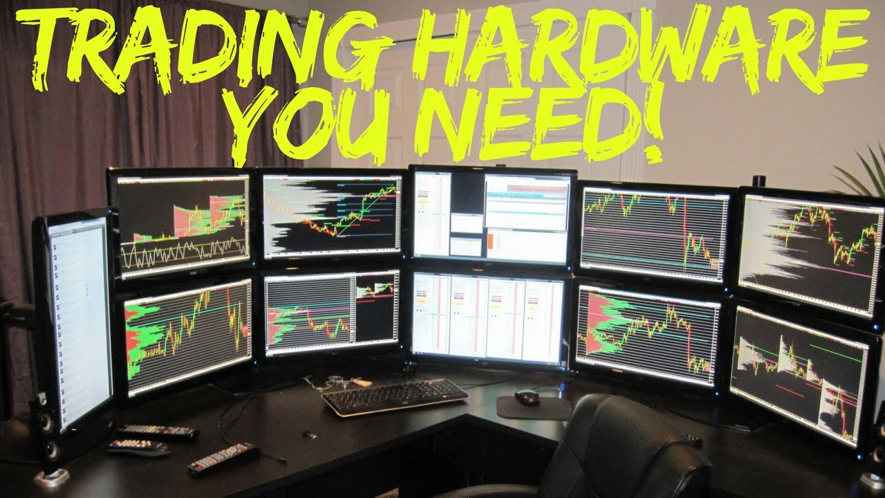 7 things you need to do to set up a Forex signal service