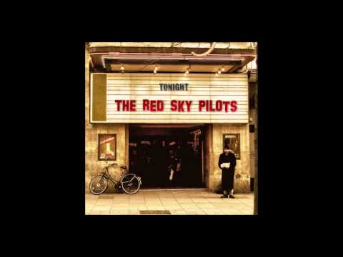 The Red Sky Pilots - Dancing On The Sea