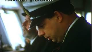 qe2-transatlantic-from-southampton-to-new-york-documentary-film