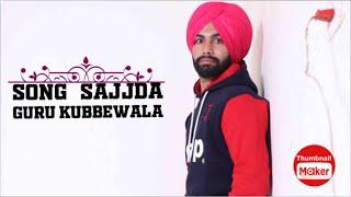 sajda tera sajda full song mp3 download  sajda tera sajda song download mr jatt  sajda song richa sh
