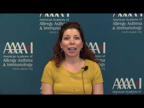 What is the difference between food allergy and intolerance?
