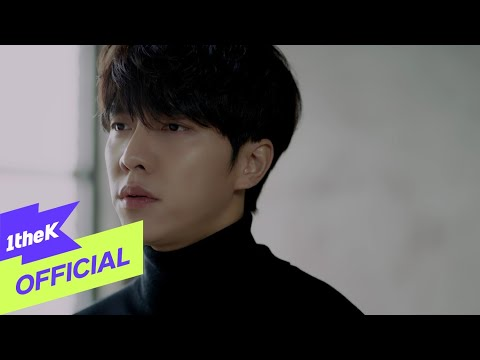 Youtube: I will / LEE SEUNG GI