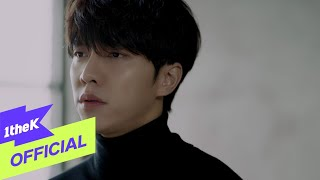 Download [MV] LEE SEUNG GI(이승기) _ I will(잘할게)