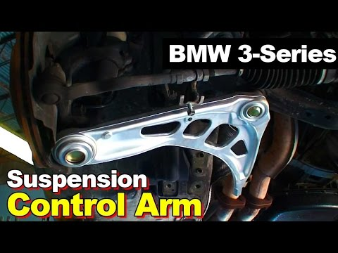 Bmw E46 Central Locking Fuses, Bmw, Free Engine Image For User Manual Download