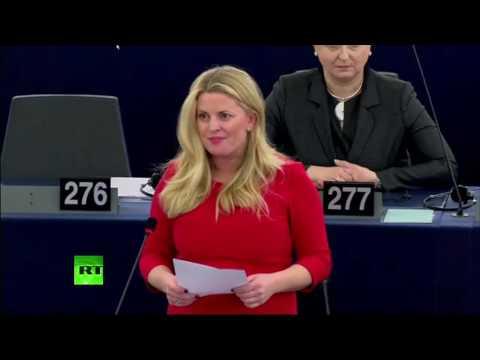 Libre échange entre l'UE et le Canada : les débats prennent de l'ampleur au Parlement européen