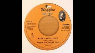 Reggae On Top All Stars - Every Ready Dub