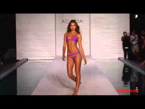The Best Of Daniela Lopez Osorio thumbnail