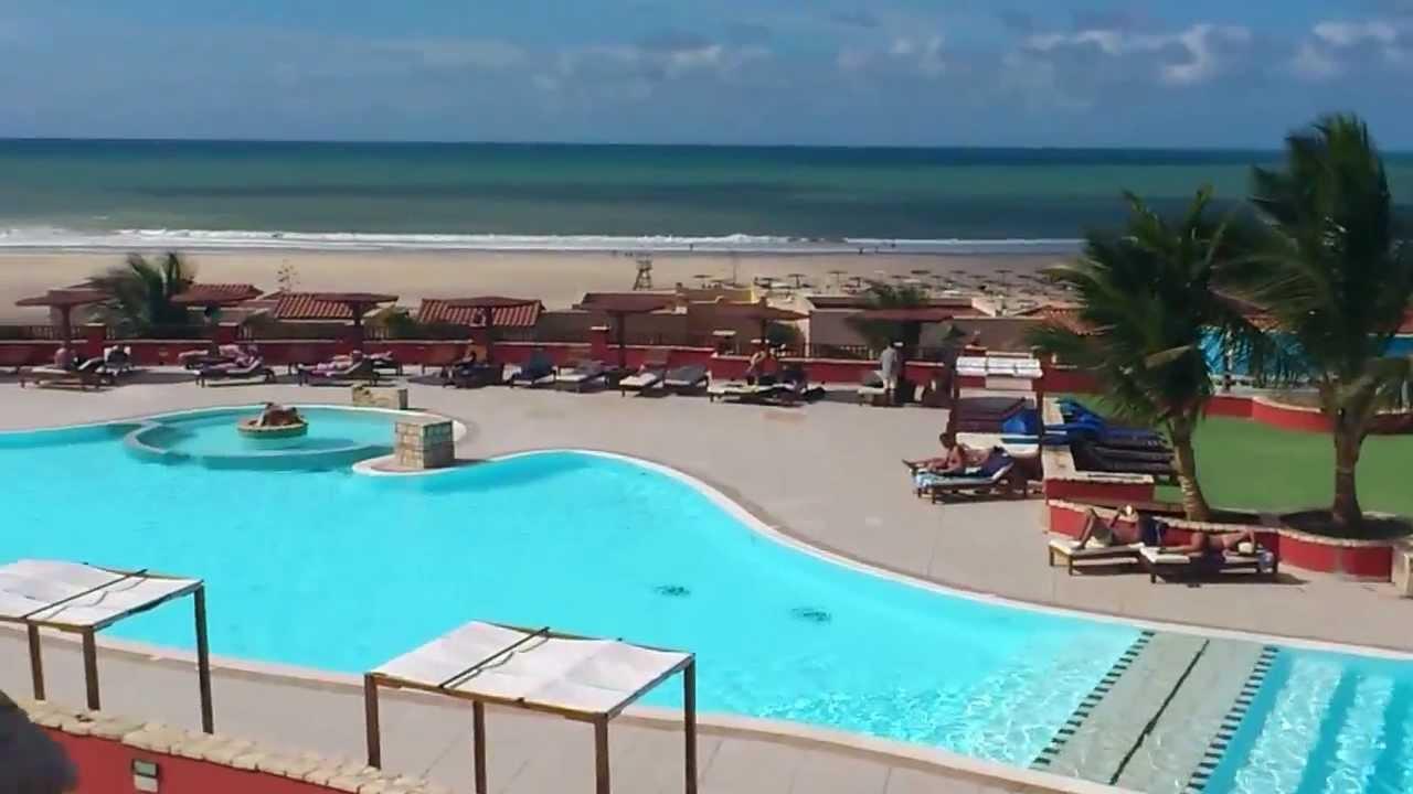 Hotel Royal Decameron Boavista