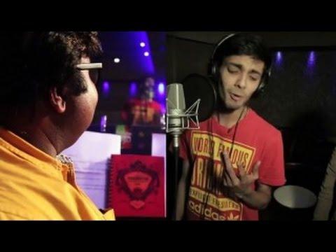 T Rajendar sues Anirudh and Imman for `1 crore for defaming him | Dandanakka Romeo Juliet Song