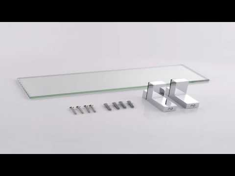 kes-14-inch-bathroom-tempered-glass-shelf-8mm-thick-wall-mount-rectangular