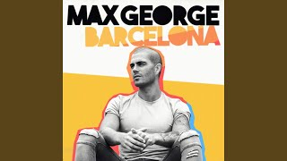 Barcelona [James Bluck Club Mix]