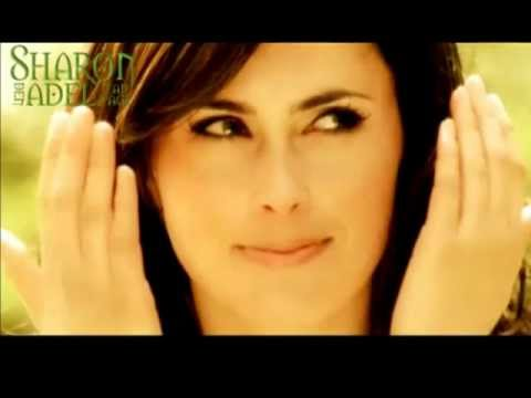 Within Temptation - Paradise (cover)