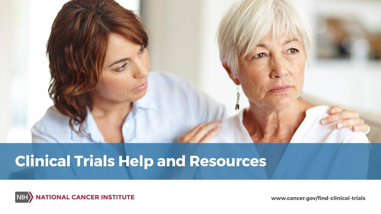 Clinical Trials - University of Chicago Medicine Comprehensive