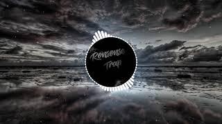 Serhat Durmus - Hislerim ( Besomorph & Frauble Remix ) Ronsonse Trap ( BASS BOOSTED )