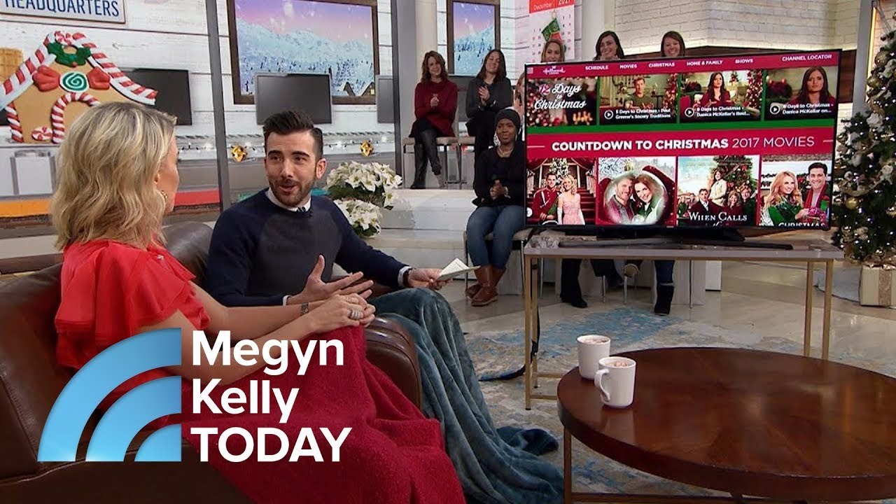 Binge Worthy Holiday Tv The Crown Fuller House And More Megyn Kelly Today