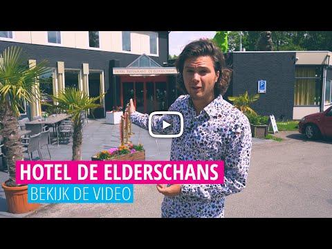 Hotel Zeeland: Hotel De Elderschans | Op Pad Met Voordeeluitjes
