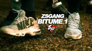 ZONE S -  BITUME 1