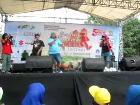 37 B   Sundanis Hip Hop