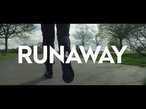 Warner Newman- Runaway