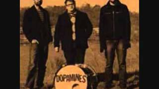 Watch Dopamines Molly video
