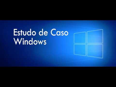 i2GO apresenta: Linha i2GO Home - Sua casa conectada! from YouTube · Duration:  1 minutes 41 seconds