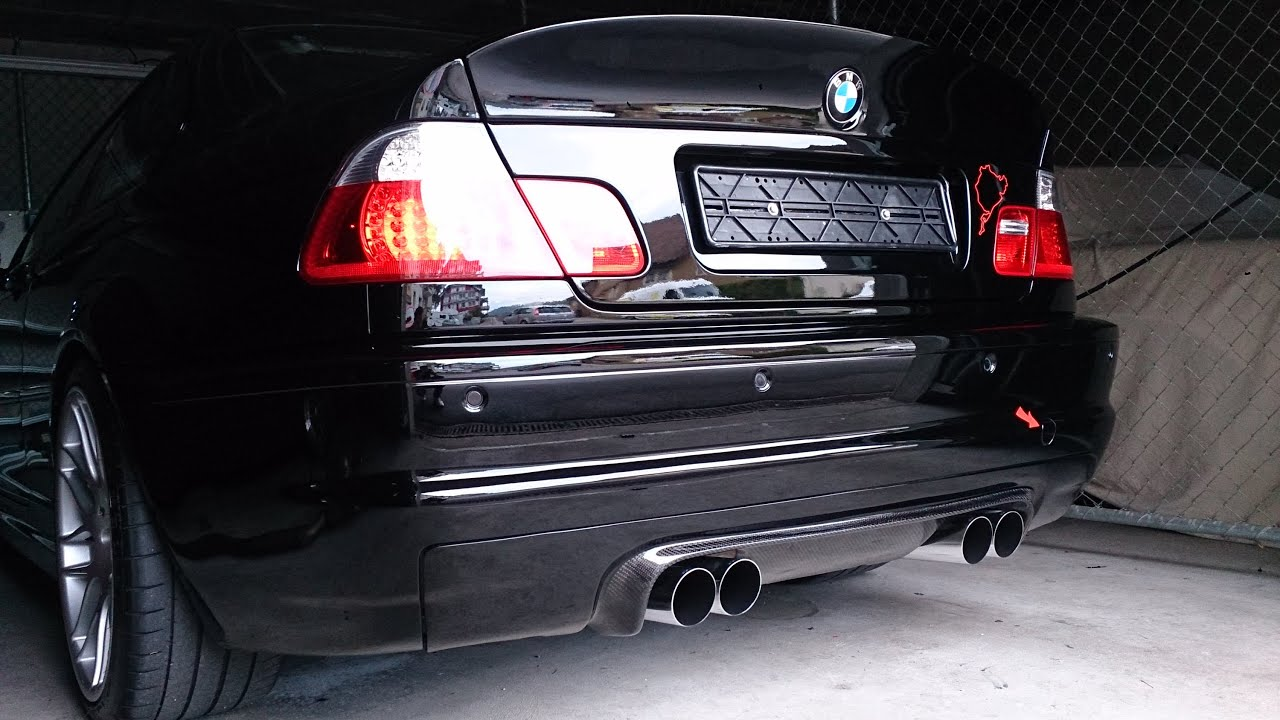 bmw m3 e46 smg conversion and relocation youtube rh youtube com M3 E46 SMG Paddle Shifting M3 E46 SMG Paddle Shifting