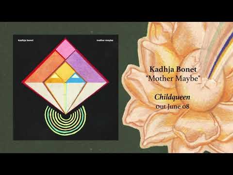 Kadhja Bonet - Mother Maybe (Official Audio)