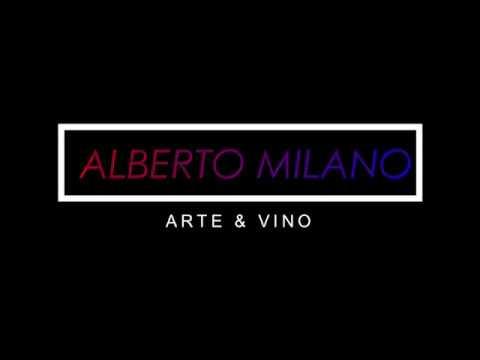 Benvenuti sul mio canale! | Alberto Milano