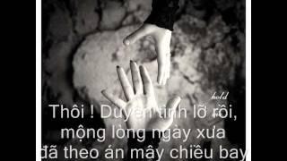 GỬI VÀO KỶ NIỆM (Nhạc nền)