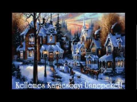 Cliff Richards-Christmas Time Mistletoe And Wine