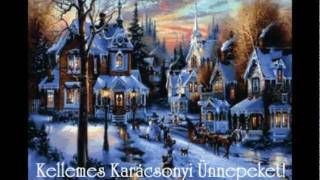 Cliff Richards-Christmas Time Mistletoe And Wine