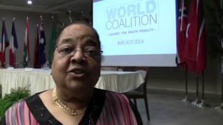 Anti death penalty movement gathers momentum in the Caribbean