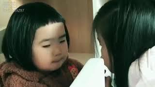 Foodie XiaoMan 超萌小吃貨~小蛮殿下跟窩窩的美妝日常,不要以為窩窩戲弄小蛮,看到最後就知道她多愛小蛮..都分享🤣 #makeup #eatingmachine #小蛮 #xiaoman