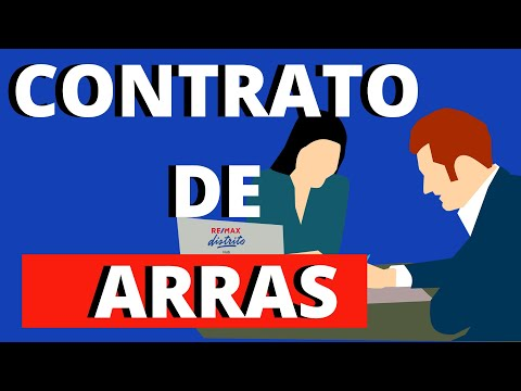 Maquina perforadora en venta (instalando) from YouTube · Duration:  1 minutes 23 seconds