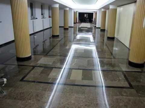 Marble polishing,polish marble,marble floor grinding