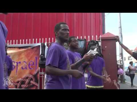 The Israelites  Elamite  Reporter  Investigates The Truth